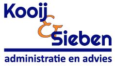 Kooij en Sieben administratie en advies