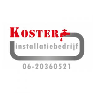 Installatiebedrijf Koster