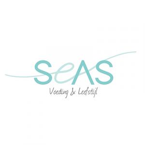 Orthomoleculair Oefentherapeut, Seas Voeding en Leefstijl – Mensendieck Baarn